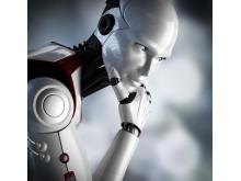 Robotics@Vitalis är en ny satsning på Vitalis