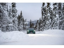 I-PACE Winter testing_019