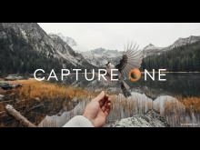 capture-one-raw-photo-editor-press-site-image-01