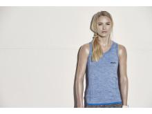 Craft Sportswear - Active Comfort Singlet Image