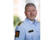 Eirik Rosø_1