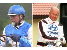 Bjorn-och-Jan
