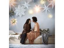 Tillsammans gör vi jul_