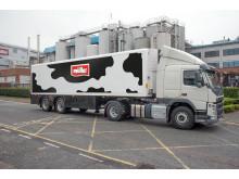 Müller truck 3