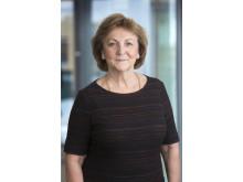 Kerstin Lindberg Göransson, vd