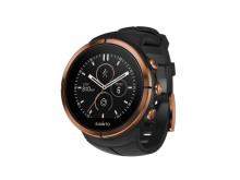 Suunto Spartan Ultra Copper Special Edition_perspektiv