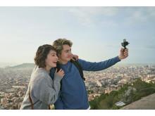 RX0M2_GenC_selfie-Large