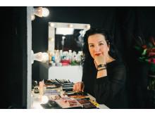 SONY_4K_Make-up_6