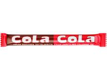 ColaCola 14g
