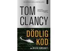 Clancy_DödligKod_2D
