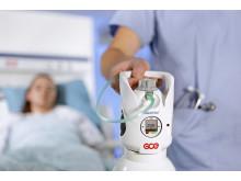 hospital_nurse_doctor_patient_bed head unit_Medivital_cannule_4526_HQ