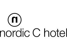 Nordic C Hotel_logo_black.jpg