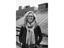 Eva Westermark joins Open as Senior Account Manager