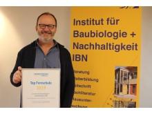 Top-Fernschule_winfriedschneider