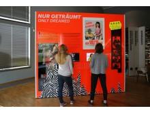 """""""Oh Yeah! Popmusik in Deutschland"""" im Stadtgeschichtlichen Museum Leipzig (3)"""