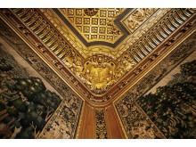 Stora salongen i Hallwylska palatset