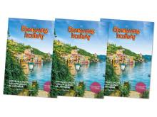 Ölvemarks Holiday 2020 katalog