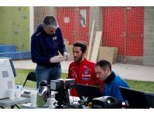 Mapei Norge som ny hovedsponsor for KIL Toppfotball