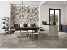New tile products 2019