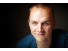 Vuoden 2013 Mediakasvattaja Teemu Korhonen, Kantokasken koulu, Espoo