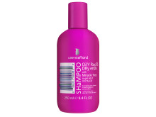 OilY RooTS Dry enDs SHaMPOO