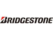 BridgestoneLogo_TypeA