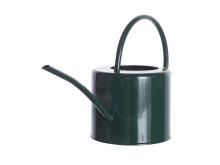 Vattenkanna, galvaniserad grön. 1,9 liter