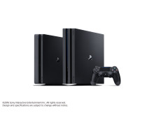 PlayStation_g_04_withnotice_1473281095