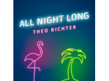 All night long  Theo Richter