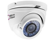 MicroView a13VD kamera