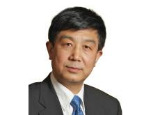 Ye Lin (China)