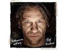 Caj Karlsson Tillsammans med mig albumkonvolut