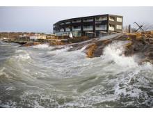 Sjöräddningssällskapets huvudkontor