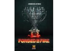 Forged in Fire (3. tuotantokausi)