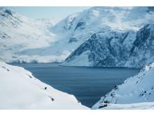 XTRAVEL Grönland skidresa 2018