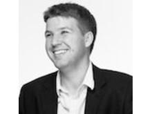 Speaker - Kevin Gibbons