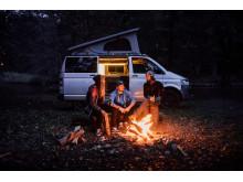PaulCamper Outdoor Experience Bonfire Source Konrad Stoehr