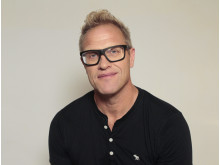 David Bäckström, CEO, Sequra