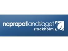 Din Naprapat  I Stockholm