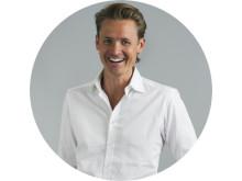 NiklasAdalberth_rund