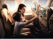 Barn - Singapore Airlines_2