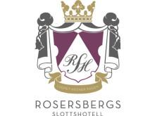 Rosersberg logo