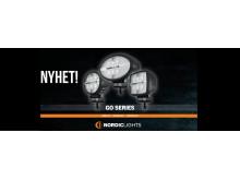 Nordic GO-serien