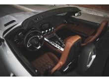 GT C roadster