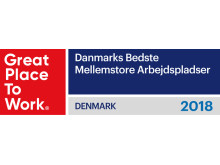 Danmarks-Bedste-Mellemstore-Arbejdspladser