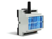 Multiguard Micro GSM-larm
