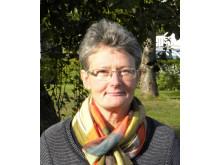 Charlotta Kabo Stenberg