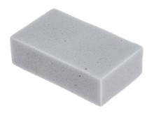 Svampen som rengör utan kemikalier – Pratts mirakelsvamp från Verktygsboden