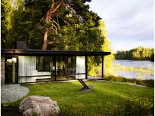 Lundnas_Svenska_Fonster