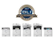 Awards blog no6 image Highly rec printers
